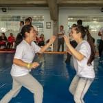 4ª Jornada Catarinense de Educação Física_F-708