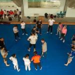 4ª Jornada Catarinense de Educação Física_F-715