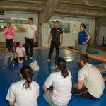 4ª Jornada Catarinense de Educação Física_F-718