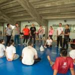 4ª Jornada Catarinense de Educação Física_F-719