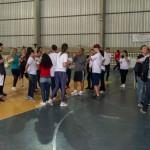 4ª Jornada Catarinense de Educação Física_F-720