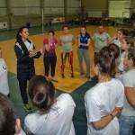 4ª Jornada Catarinense de Educação Física_F-730