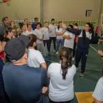 4ª Jornada Catarinense de Educação Física_F-734