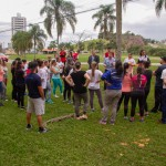4ª Jornada Catarinense de Educação Física_F-763