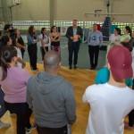 4ª Jornada Catarinense de Educação Física_F-785