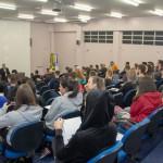 4ª Jornada Catarinense de Educação Física_F-81
