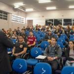 4ª Jornada Catarinense de Educação Física_F-84