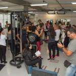 4ª Jornada Catarinense de Educação Física_F-845