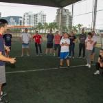 4ª Jornada Catarinense de Educação Física_F-849