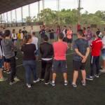 4ª Jornada Catarinense de Educação Física_F-853