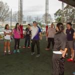4ª Jornada Catarinense de Educação Física_F-878