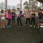 4ª Jornada Catarinense de Educação Física_F-879