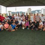 4ª Jornada Catarinense de Educação Física_F-884