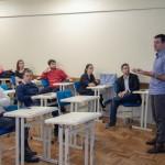 4ª Jornada Catarinense de Educação Física_F-889