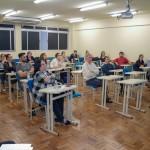 4ª Jornada Catarinense de Educação Física_F-892