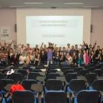 4ª Jornada Catarinense de Educação Física_F-899