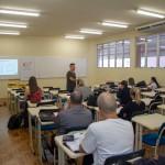 4ª Jornada Catarinense de Educação Física_F-90