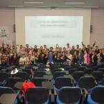 4ª Jornada Catarinense de Educação Física_F-904