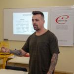 4ª Jornada Catarinense de Educação Física_F-91