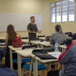 4ª Jornada Catarinense de Educação Física_F-96