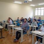 4ª Jornada Catarinense de Educação Física_F-97