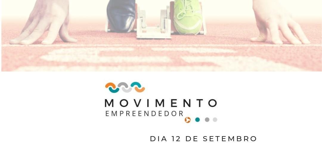 Movimento Empreendedor cefid