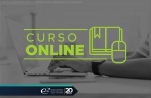 curso online (2)