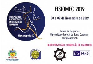 fisiomec2019