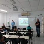 workshop BC