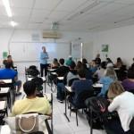workshop BC1