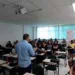 workshop BC2