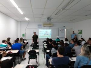 workshop BC4