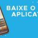 Banner – Novo aplicativo