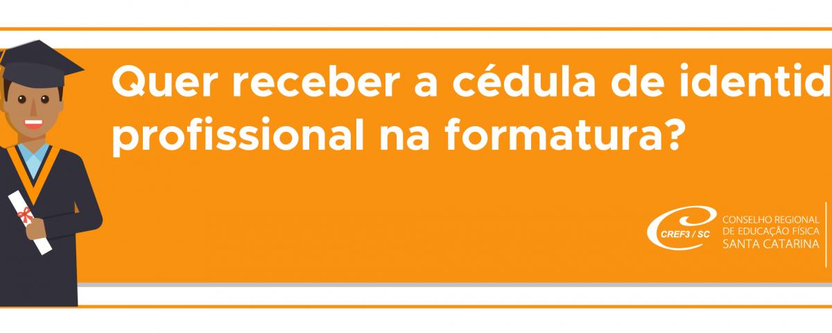 Banner Formatura_Prancheta 1 cópia 2