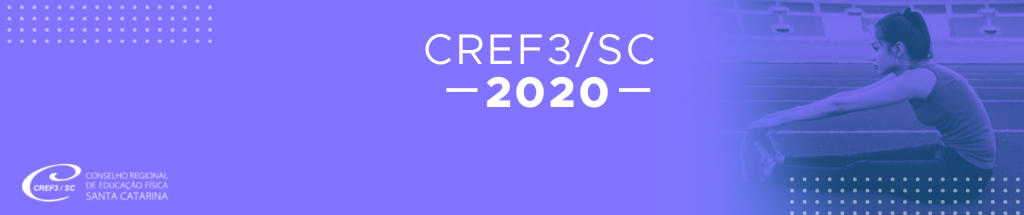CREF 2020