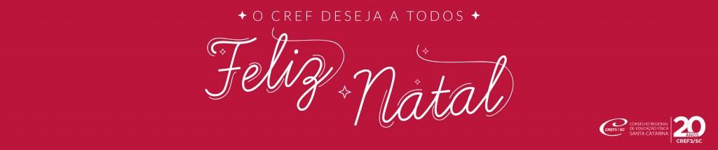 Natal_site Prancheta 1